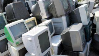 【まとめてみた】パソコンの回収&データ消去を無料でしてくれる業者比較