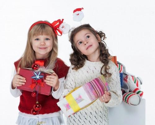 【Merry Christmas!】「メリークリスマス!数独ナンプレパズル」2016.12.25