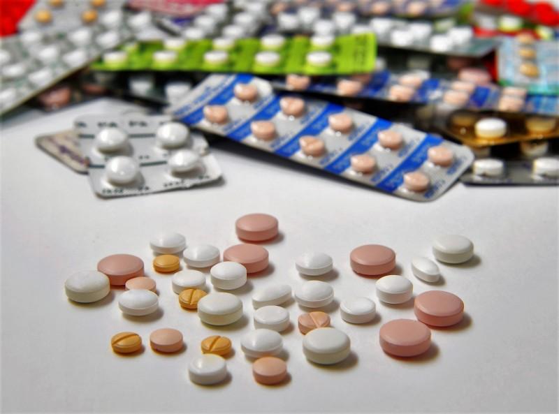 遂に!Amazonが「第1類医薬品」販売開始!
