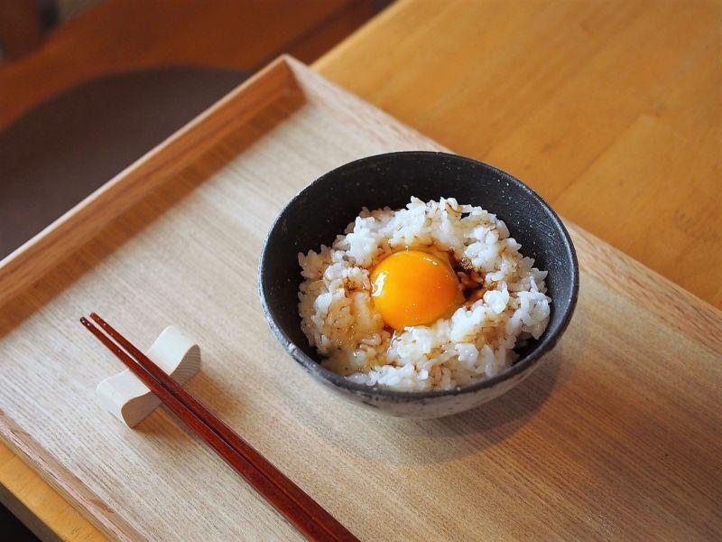 【超おすすめのお米!】農薬8割減、化学肥料9割減のあきたこまち