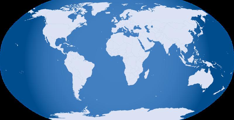 新型コロナウイルス 感染状況マップ