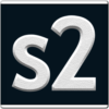 s2Member® | A powerful (free) membership plugin for WordPress®